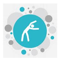 Exercise/Rehab Programs